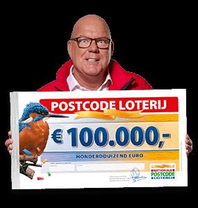 postcode loterij opzeggen hoe werkt dit