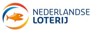 Nederlandse loterij via loterijopzeggen.nl